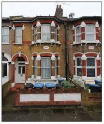 Thumbnail 2 bedroom maisonette for sale in Tillotson Road, London