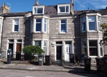 Thumbnail 2 bed flat to rent in Stanley Street, Ground Floor