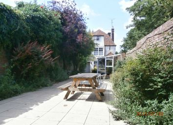 Property to Rent in Broad Street, Canterbury CT1 - Renting