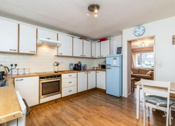 Thumbnail 3 bed semi-detached house for sale in Dands Drive, Middleton Cheney, Banbury, Northamptonshire