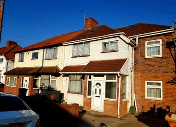 Thumbnail 7 bed semi-detached house to rent in Walnut Tree Road, Heston, Hounslow