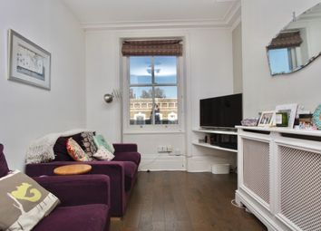 Thumbnail 1 bed flat for sale in Manse Road, Stoke Newington, London