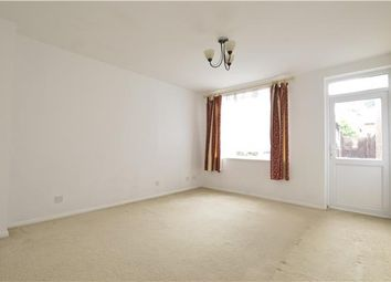 Thumbnail 3 bedroom terraced house to rent in Newnes Path, London