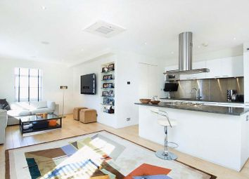 Hall Road, St Johns Wood NW8. 2 bed flat for sale