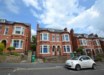 Thumbnail 1 bed property to rent in Premier Road, Forest Fields