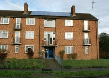 Thumbnail 1 bed flat to rent in Wyndham Crescent, Burnham, Slough