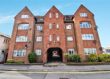Thumbnail 1 bed flat for sale in The Cloisters, Orchard Street, Dartford, Kent