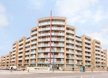 Thumbnail Parking/garage to rent in Viridian Apartments, Nine Elms