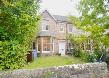 Thumbnail 3 bed terraced house to rent in Keir Street, Bridge Of Allan, Stirling
