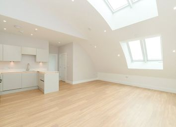 2 bed flat for sale in St Mary's Road, Newbury, Berkshire RG14