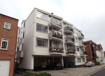 Thumbnail 1 bedroom flat for sale in Southsea, Hampshire, United Kingdom