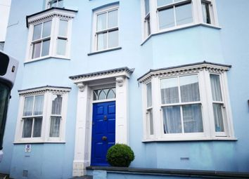 Thumbnail 2 bed flat to rent in The Keep, Tenby, Pembrokeshire