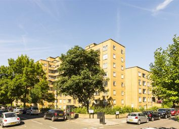 Thumbnail 2 bed flat to rent in John Aird Court, London
