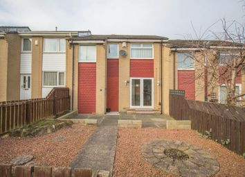 Thumbnail 2 bed terraced house to rent in South Lea, Blaydon-On-Tyne