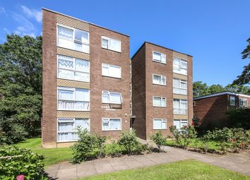 Thumbnail 1 bed flat for sale in Maple Road, Anerley, London