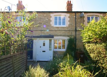 Thumbnail 1 bedroom cottage to rent in High Street, Kidlington