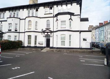Thumbnail Studio to rent in Cardiff Road, Newport, Gwent