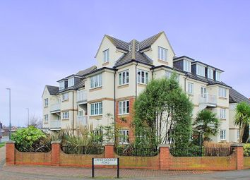 2 bed flat for sale in Upper Bognor Road, Bognor Regis PO21