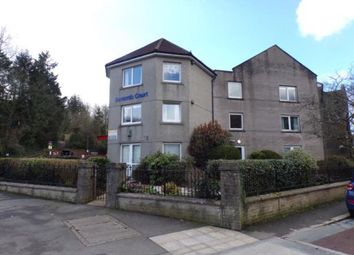 1 bed flat for sale in Berrycoombe Road, Bodmin, Cornwall PL31