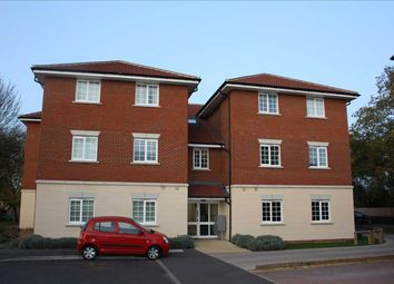 Thumbnail 2 bed flat to rent in Ferguson Way, Kesgrave, Ipswich