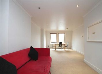 Thumbnail 2 bed flat to rent in Rosslyn Mews, Hampstead, London