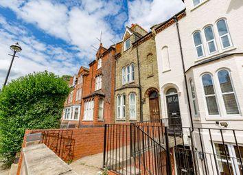 Room to rent in Semilong Terrace, Semilong Road, Northampton NN2