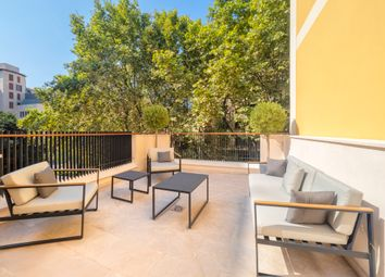 Thumbnail 3 bed property for sale in Palma, Balearic Islands, Spain