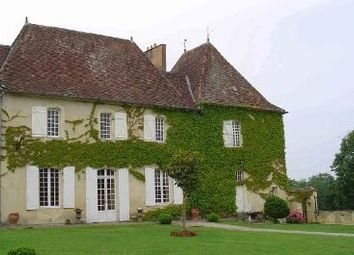 Thumbnail 7 bed property for sale in Dordogne Area, Dordogne, France