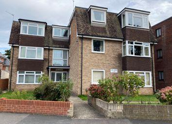 Dorking Crescent, Portsmouth PO6. 1 bed flat