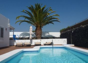 Thumbnail 2 bed chalet for sale in Puerto Del Carmen, Tias, Spain