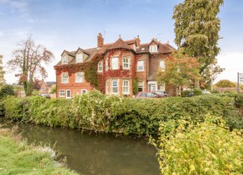 Thumbnail 10 bed property for sale in Abingdon Road, Oxford