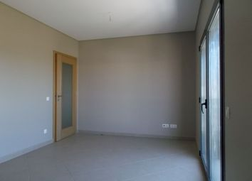 Thumbnail 1 bed apartment for sale in Altura, Portugal