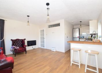 Thumbnail 1 bed flat for sale in Wordsworth Road, London
