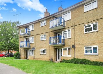 2 bed flat for sale in Park Crescent East, Kings Heath, Northampton NN5