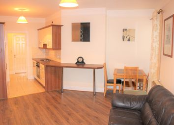 Thumbnail 1 bed apartment for sale in Apt 15, Ramblers Court, Francis Street, Newbridge, Kildare
