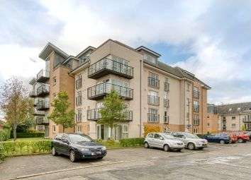 3 bed flat for sale in Flat 6, Appin Place, Slateford, Edinburgh EH14