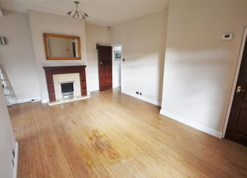 Thumbnail 3 bedroom flat to rent in Worsley Road, Eccles, Manchester