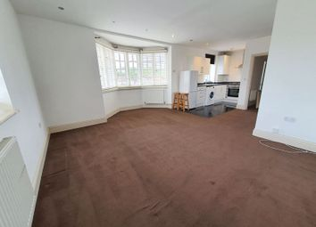 1 bed flat to rent in Perry Vale, Forest Hill, London SE23