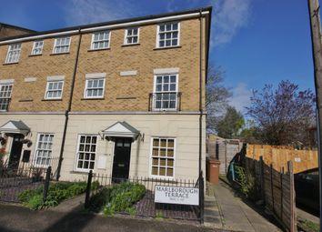 Thumbnail Room to rent in Marlborough Terrace, Marlborough Road, Chelmsford