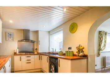 Thumbnail 3 bed semi-detached house for sale in Cedar Crescent, Maryport