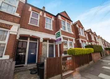 2 bed maisonette for sale in Bickley Street, Tooting SW17