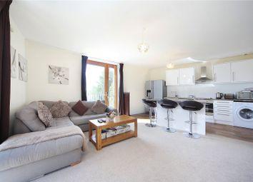Thumbnail 1 bed flat to rent in Garratt Lane, Wandsworth, London