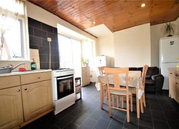 Thumbnail 3 bed terraced house to rent in Park View, Wembley