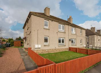 Thumbnail 2 bedroom flat for sale in 30 Hillview Cottages, Ratho