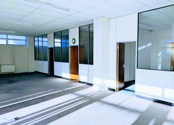 Thumbnail Office to let in Daisy Hill, Dewsbury