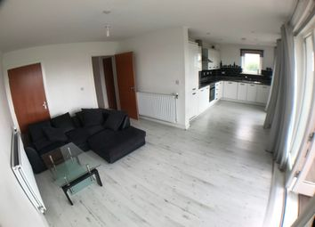 Thumbnail 2 bed flat to rent in Depass Gardens, Barking, Essex