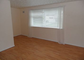 Thumbnail Studio to rent in Dellfield Court, Luton, Beds
