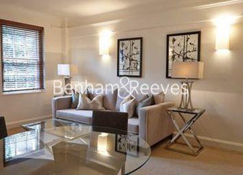 Thumbnail 2 bedroom flat to rent in Pelham Court, Chelsea