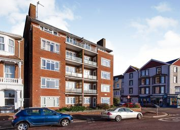 Thumbnail Flat for sale in Hailsham Court, Marina, Bexhill-On-Sea