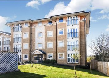Thumbnail 1 bedroom flat for sale in Stafford Avenue, Hornchurch